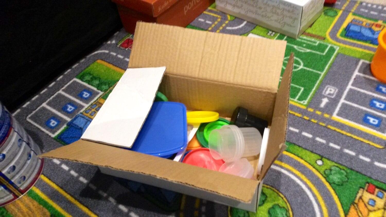 ideas-diy-juguetes-bebe-6