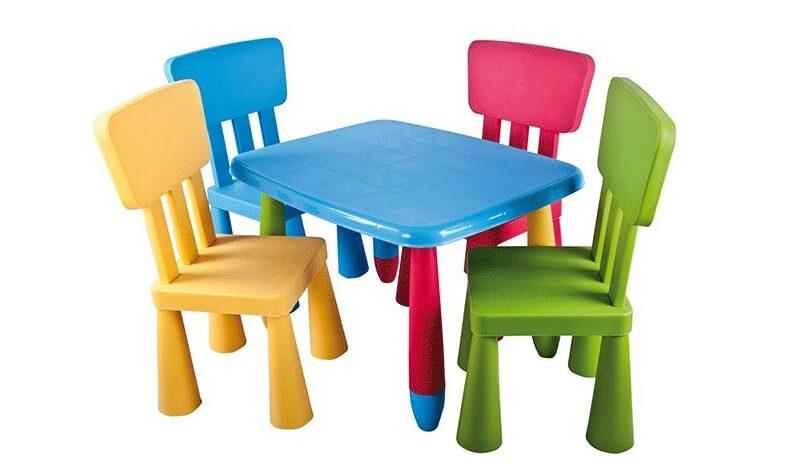 Cosas para beb s que s nos han servido mucho for Sillas para que los bebes aprendan a sentarse
