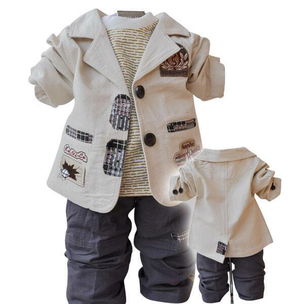 2017-boys-blazer-kids-font-b-baby-b-font-boy-suit-casual-blazer-sets-children-s