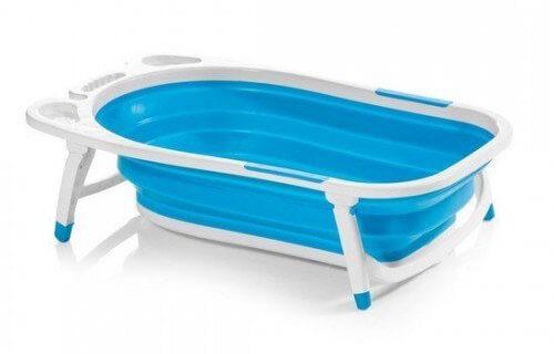 banera-plegable-fold-de-innovaciones-ms-azul-500x500