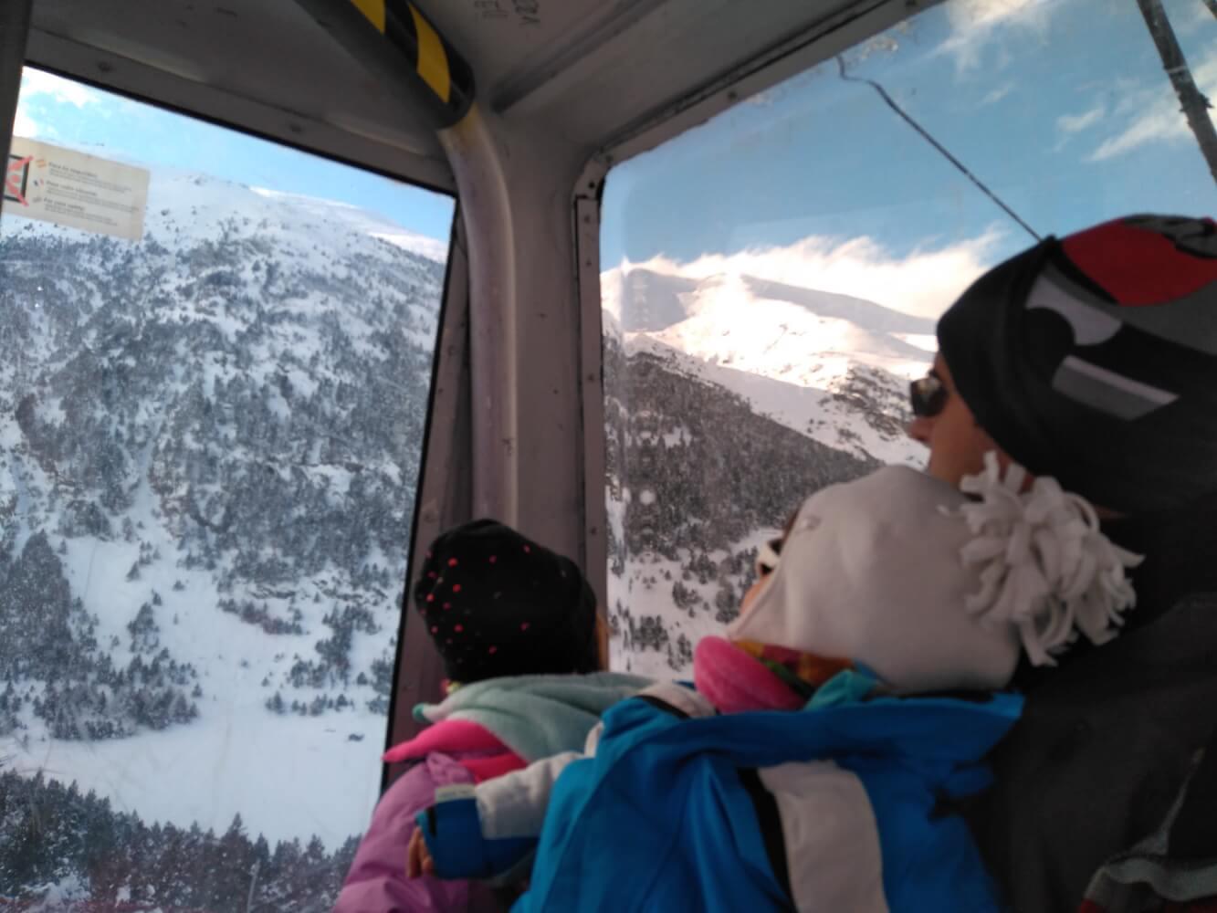 vall nuria hivern 2
